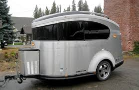 Small Car Camper How To Choose The Right Rv To Live In For Full Time Travelers