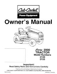 cub cadet 2000 series wiring diagram hastalavista me latest cub cadet hydro 1110 wiring diagram for 10 cub cadet lawn mower 2135 user guide manualsonline com 20