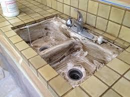PKB Reglazing Inc THE LEADING BATHTUB REGLAZING SPECIALISTS IN - Reglaze kitchen sink