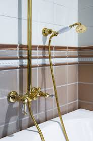 gold bathroom faucet. How To Clean Gold Faucets: Maintaining And Cleaning Plated Bathroom Fixtures Image Faucet N