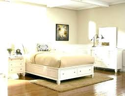 bedroom furniture on credit. Rent To Own Bedroom Furniture On Credit Sale Mattress Payments No Check O