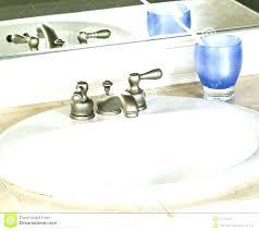 shower smells bathroom sink drain smells stinky shower drain sink drain odor sewer smell in bathroom