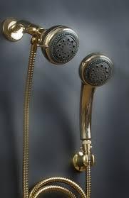 mariner gold mariner gold mariner oil rubbed bronze