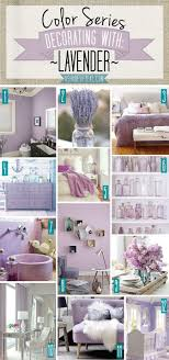 Lavender Teenage Bedrooms 17 Best Ideas About Lavender Bedrooms On Pinterest Lilac Bedroom