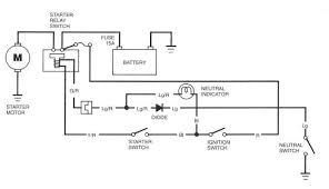 honda 300ex wiring diagram & click the image to open in full size 1996 honda 300ex wiring diagram at 2000 Honda 300ex Wiring Diagram