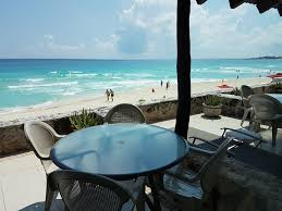 review of beautiful condo 4001 at cancun plaza ocean front