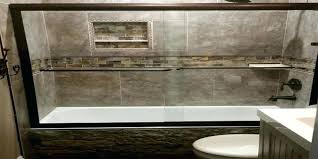 5 x 8 bathroom remodel 2. Perfect Remodel Sublime 5 X 9 Bathroom Remodel 8 2  On X Bathroom Remodel T