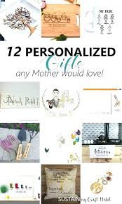 60th birthday gift ideas for mom mothers day mums