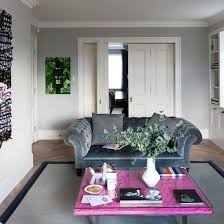 living room designs brown furniture. Full Size Of Living Room:living Room Designs Grey Images Studio Brick Interior Decorating Brown Furniture