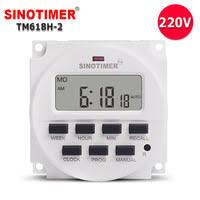 <b>SinoTimer</b> Switch - Shop Cheap <b>SinoTimer</b> Switch from China ...