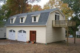 tiny barn house. Barn Stylish Idea 7 24 X 40 Gambrel Roof House Plans Garage Apartment Rustic With Tiny