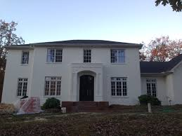 Small Picture Best Benjamin Moore Exterior Paint Colors Gray House Paint
