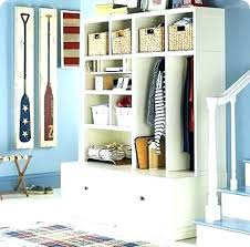 entry furniture storage. Entry Furniture Storage Cool Entryway And Simple Entrance . Y
