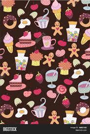 cute food wallpaper. Interesting Wallpaper Cute Food Wallpaper Design Throughout Cute Food Wallpaper O