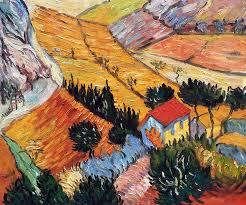 old farmhouse painting imgkidcom the image kid