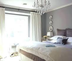 white bedroom chandelier bedroom chandeliers awesome white chandelier for bedroom chandeliers in bedrooms bedroom chandeliers modern white bedroom