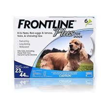 frontline for puppies. Frontline-plus-for-dogs-23_44-6mo Frontline For Puppies