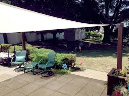 sun shade sails everything you wanted