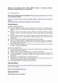 Cover Letter Receptionist Valid 33 Fresh Cover Letter Examples