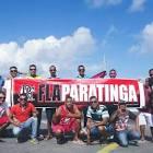 imagem de Paratinga+Bahia n-18