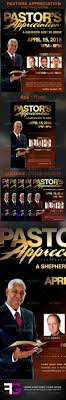 pastors appreciation church flyer template by leliafore graphicriver pastors appreciation church flyer template church flyers