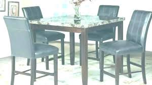 big lots table and chairs big lots dining room sets dining room sets big lots kitchen big lots table