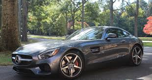 mercedes 2016 amg. Contemporary Mercedes On Mercedes 2016 Amg 0