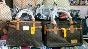 With What's - Goods Wrong News Bbc Fake Buying Luxury
