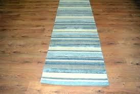 striped rugs turquoise runner rug blue striped rugs blue and white striped rugs australia striped rugs