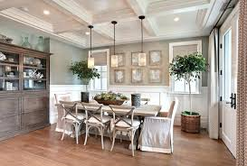 houzz dining room lighting. Houzz Lighting Dining Room Image Of Table Tips Small