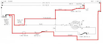 wiring diagram for estate dryer wiring image wiring diagram for whirlpool estate dryer the wiring diagram on wiring diagram for estate dryer