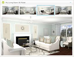 Other Images Like This! this is the related images of Virtual Decorating
