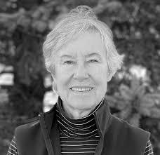 Debbie M. Heaton   Sierra Club