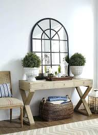 entry hall table. Entry Hall Tables Fantastic Table For Hallway Entrance With Best 25 Mirror . B