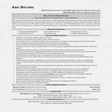 Real Estate Resume Sample Inspirational Cover Letter Wiki Image