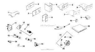 john deere 757 wiring diagram auto electrical wiring diagram wiring diagram for john deere 757 mower john deere 332