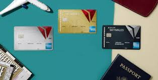 american express delta card offers