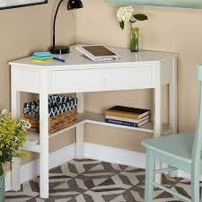 tiny unique desk. Desk Small Office Space Desk. Computer Ideas For Spaces Tiny Unique N