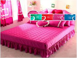 princess bedroom sets. image of: princess bedroom furniture sets