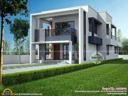 fantastic floor plan available of this 2000 sq ft home kerala home