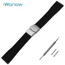 <b>24mm</b> Watch Band Rubber Coupons, Promo Codes & Deals 2019 ...