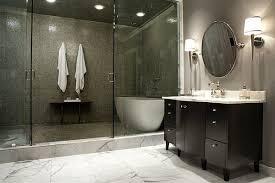 Modern Bathroom Shower Wall Tile Ideas