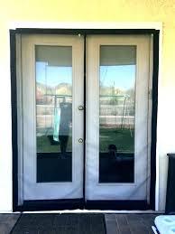 bug off screen door instant home depot code bug off screen door
