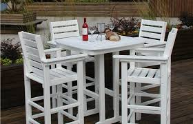 backyard ideas medium size wooden garden table and chair sets uk chairs set outdoor two