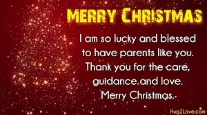 good christmas quotes for mom