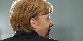 Qui succèdera à Angela Merkel ? L'Allemagne tourne une page ce dimanche  dans un scrutin incertain - DH Les Sports+