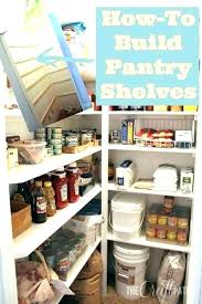 kitchen closet ideas kitchen pantry ideas kitchen pantry ideas narrow kitchen pantry cabinet pantry ideas with