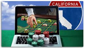 What Is the Status of California Online Gambling? - NoHo Arts District -  Theatre, Food, Bars, Shopping and a buzzing community.