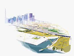 Alphabet, Google, and Sidewalk Labs Start Their City-Building ...