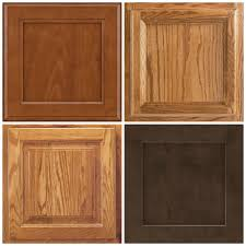 Update Oak Cabinets Ideas To Update Oak Maple Or Wood Cabinets Cathedral Arched
